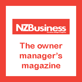 NZ Business